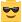 :sunglasses: